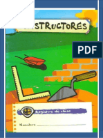 Constructor (1)