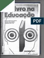 1 - O livro na educação.pdf