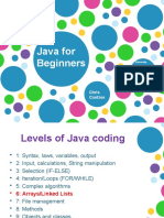 Java-for-Beginners-Level-6b.pptx
