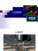 Intro to LASER v2.pdf