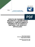 Parametros Mecanicos y Geometricos que Intervienen en  Automoviles Terrestres.pdf