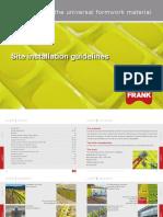 010 Frank Pecafil Application Guide Br