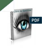 Libro 1 Patrones hipnóticos PNL ejercicios
