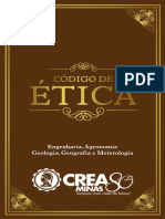 codigo de etica classico.pdf