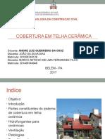 trabalho cobertura ceramica.pptx