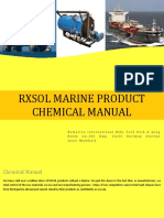 RX-SOL_Products_Catalog.pdf
