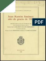 Juan Ramón, 1903 por R. Gullón.pdf