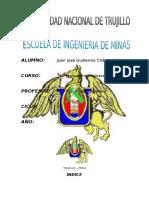 74636119-petitorio-minero.docx