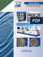 Plastic_Industry_Brochure.pdf