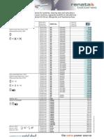 ScoSu_Consumer_renata.pdf
