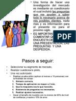 3inv de Mercado (1)