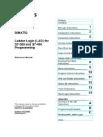 Ladder_Logic.pdf
