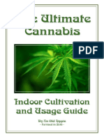 cannabis_cultivation17_ultimate.pdf