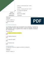 Paso 4 Evaluacion