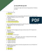 Tugas 5.pdf