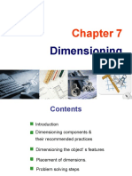 Chapter 07 Dimensioning.pptx