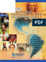 Estrategia regional y plan de accion.pdf
