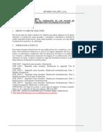 REVISION Simbologia Para Planos y Planes Autoproteccion
