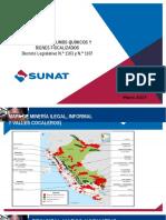 2. SUNAT - Sistema de Control de Bienes Fiscalizados 1103 1107 24.05.2017 Juliaca
