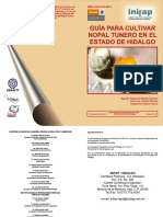 Guia Nopal Hidalgo PDF (2)