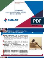 3.1 Diapositivas GRE - Normativa 23.05.2017 Juliaca