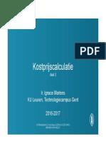 Kostprijscalculatie deel 3.pdf