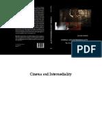 Agnes Pethő - Cinema and Intermediality