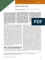 Multiple Myeloma Journal