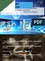 Presentación  Estrategica.pptx