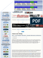Camera Lens Testing- Sharpness, Chromatic Aberration and Distortion - Bob Atkins Photography.pdf