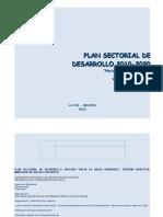PSD 2010-2020 versión didáctica.doc
