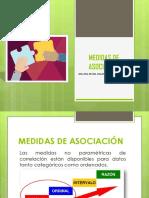 MEDIDAS DE ASOCIACIÓN.pdf