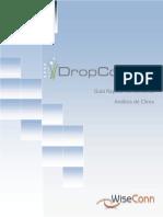 06-Guia-Analisis-de-Clima-DropControl_v1.0.pdf