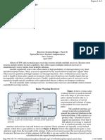 Receiver System Design 10
