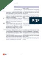 BPI Perspectivas Globais e Principais Factores de Risco - Set. 2015