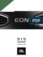 EON515_UserGuide