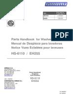 HS 6110.pdf