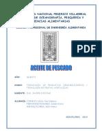 188977123-Monografia-Aceite-de-Pescado-1.pdf