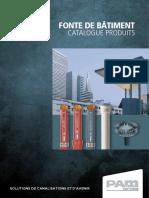 catalogue-produits_0.pdf