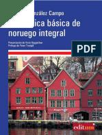 278925627-GRAMATICA-NORUEGO.pdf