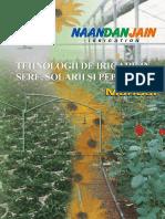 sere-sistem-irigare-control-climatic-naandanjain.pdf