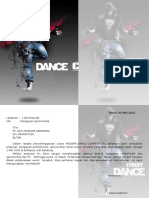 192834788-Proposal-acara-event-organizer.doc