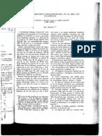 MARCONI-1972-ASISTENCIA (2).pdf
