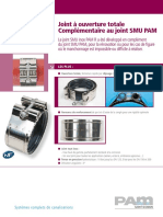 joint-smu-inox-pam-r.pdf