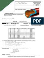 tuyau-smu-s.pdf