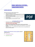9. GROSS A.N.S (parasympathetic).pdf
