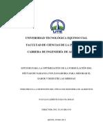 44181_1.pdf