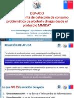 04. Relacion de ayuda.pdf