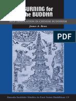 Benn - Burning for the Buddha.pdf