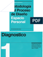 metodologia casa habitacion.pdf